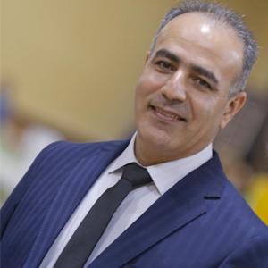 دکتر سید یعقوب حسینی